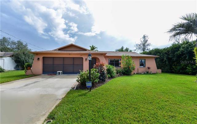 6182 Pinehurst Drive, Spring Hill, FL 34606 (MLS #W7817311) :: Premier Home Experts