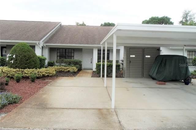 10532 Millriver Drive, New Port Richey, FL 34654 (MLS #W7817321) :: Team Vasquez Group