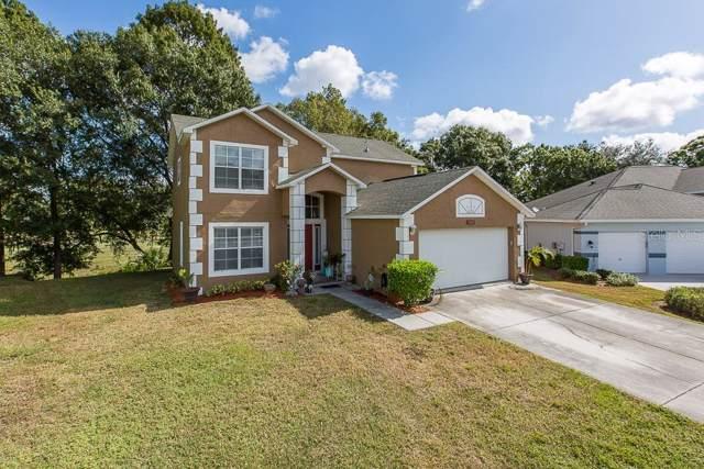 7629 Duck Lane, New Port Richey, FL 34653 (MLS #W7817323) :: 54 Realty