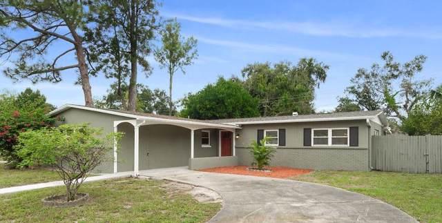 7703 W Hanna Avenue, Tampa, FL 33615 (MLS #W7817342) :: Team TLC | Mihara & Associates