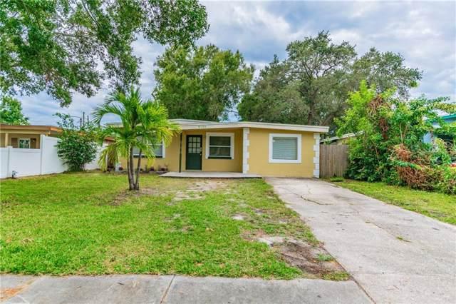 4120 68TH Avenue N, Pinellas Park, FL 33781 (MLS #W7817351) :: The Robertson Real Estate Group