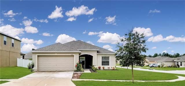 10082 Bankston Drive, Hudson, FL 34667 (MLS #W7817353) :: Baird Realty Group