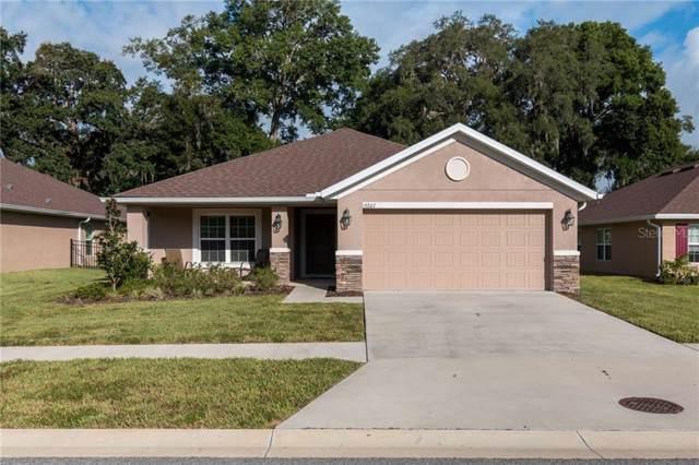 13207 Precept Way, Hudson, FL 34669 (MLS #W7817359) :: Baird Realty Group