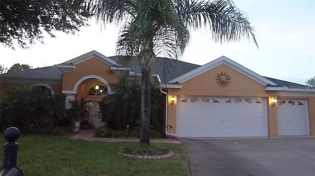 14303 Beauly Circle, Hudson, FL 34667 (MLS #W7817451) :: Premium Properties Real Estate Services
