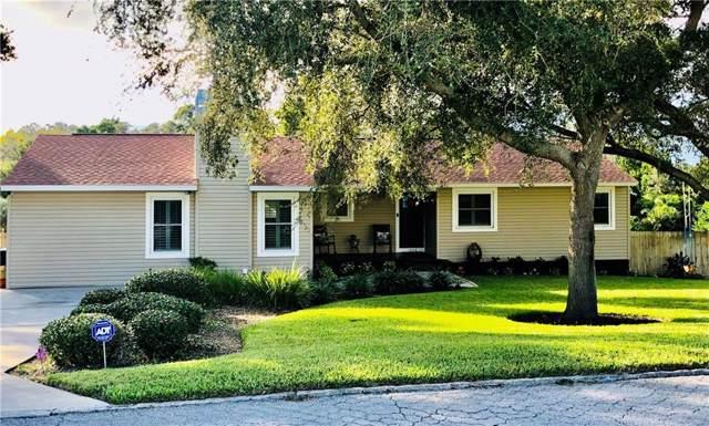 1204 N Florida Avenue, Tarpon Springs, FL 34689 (MLS #W7817587) :: Alpha Equity Team