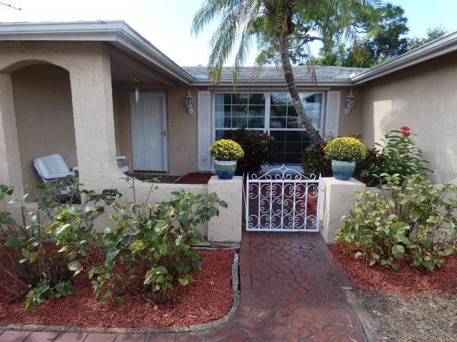 1937 Dartmouth Drive, Holiday, FL 34691 (MLS #W7817845) :: Griffin Group