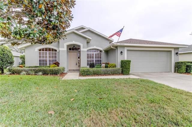 10444 Gooseberry Court, Trinity, FL 34655 (MLS #W7817855) :: Premier Home Experts