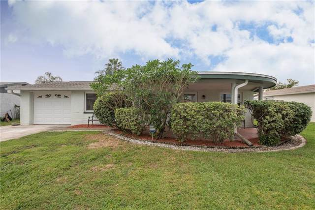 3748 Baden Drive, Holiday, FL 34691 (MLS #W7817857) :: Griffin Group