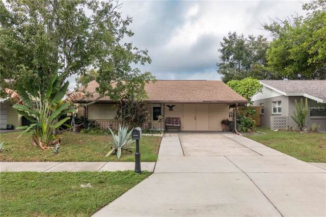 3568 Beechwood Terrace N, Pinellas Park, FL 33781 (MLS #W7817876) :: Team Borham at Keller Williams Realty