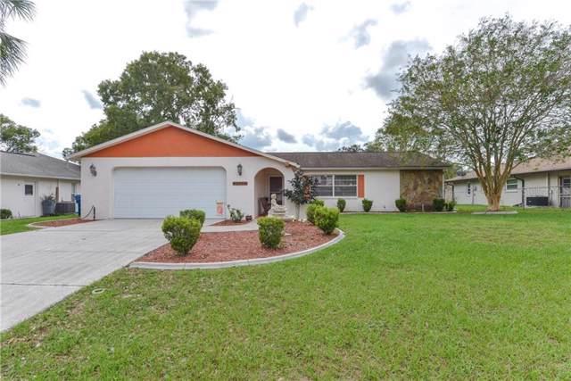 13088 Montego Street, Spring Hill, FL 34609 (MLS #W7817878) :: Team TLC | Mihara & Associates
