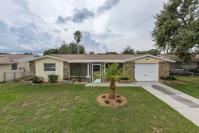 5620 Belleza Drive, Holiday, FL 34690 (MLS #W7817897) :: Griffin Group
