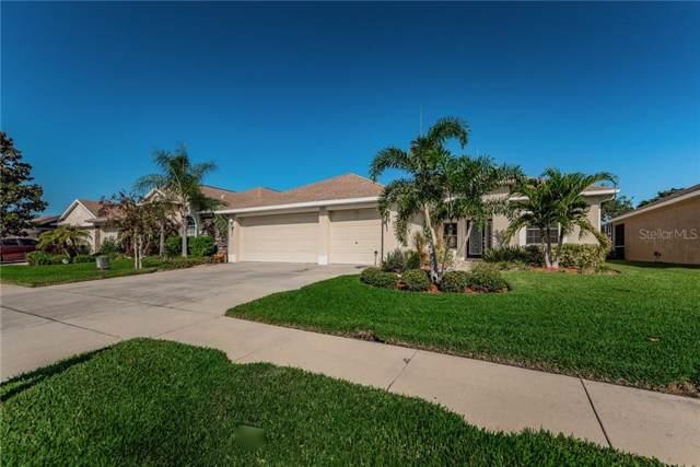 4879 W Breeze Circle, Palm Harbor, FL 34683 (MLS #W7817959) :: Team Borham at Keller Williams Realty