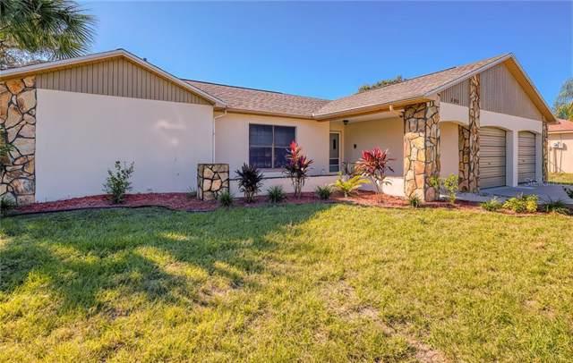 8390 Sunflower Drive, Spring Hill, FL 34606 (MLS #W7817973) :: Team TLC | Mihara & Associates