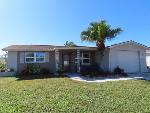 3142 Domino Drive, Holiday, FL 34691 (MLS #W7818006) :: Griffin Group
