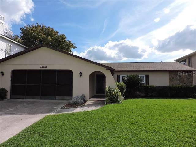 3328 Minnow Creek Drive, Hernando Beach, FL 34607 (MLS #W7818009) :: Team TLC | Mihara & Associates