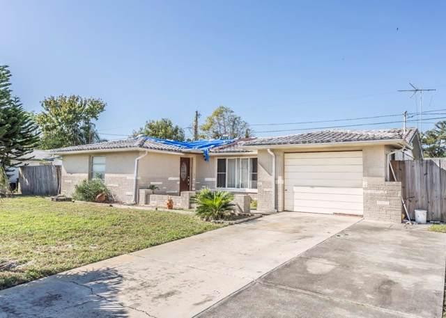 10833 Lyndale Avenue, Port Richey, FL 34668 (MLS #W7818019) :: The Duncan Duo Team