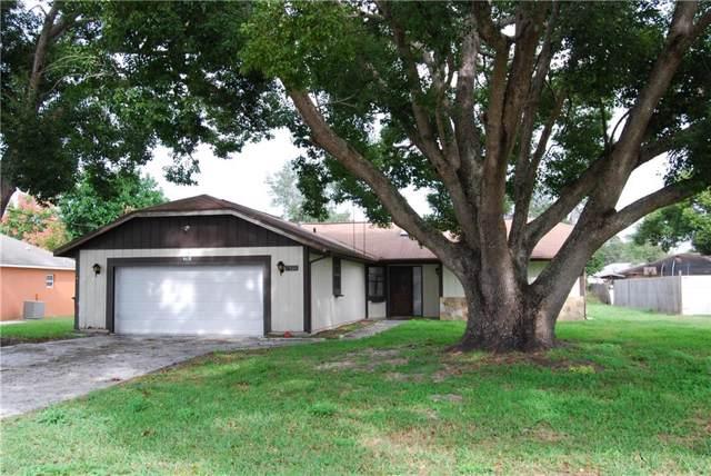 8431 Valmora Street, Spring Hill, FL 34608 (MLS #W7818026) :: Armel Real Estate