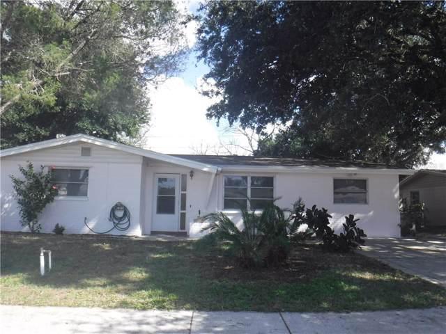 1038 Landau Street, Holiday, FL 34690 (MLS #W7818030) :: 54 Realty