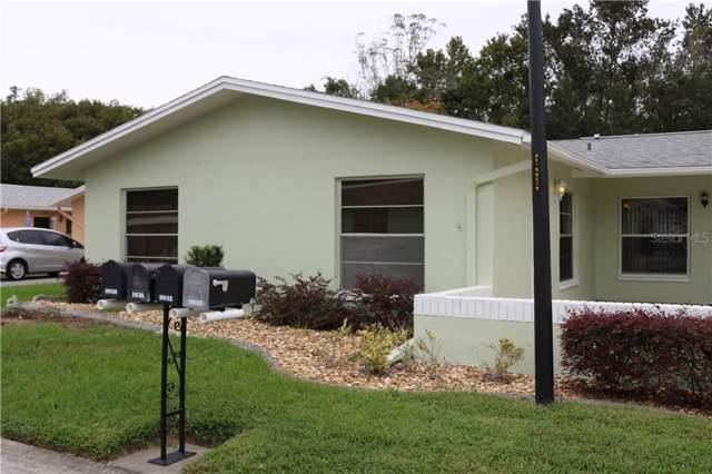11632 Boynton Lane, New Port Richey, FL 34654 (MLS #W7818048) :: Lockhart & Walseth Team, Realtors