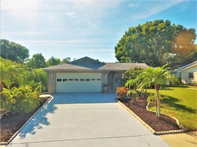 1403 Garden Avenue, Tarpon Springs, FL 34689 (MLS #W7818068) :: Lucido Global