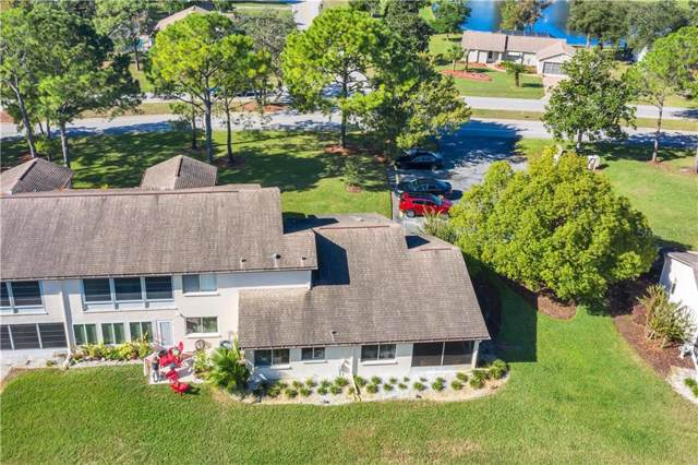 7666 St Andrews Boulevard, Weeki Wachee, FL 34613 (MLS #W7818073) :: Florida Real Estate Sellers at Keller Williams Realty
