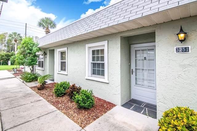 3251 Trophy Boulevard #3, New Port Richey, FL 34655 (MLS #W7818079) :: Griffin Group