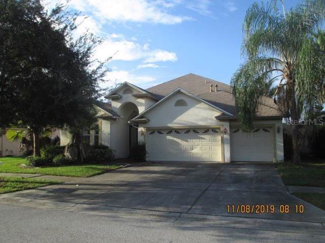 2349 Shirecrest Cove Way, Lutz, FL 33558 (MLS #W7818112) :: The Comerford Group
