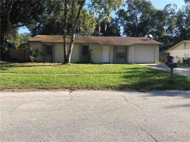 Address Not Published, Tampa, FL 33619 (MLS #W7818147) :: Team Borham at Keller Williams Realty