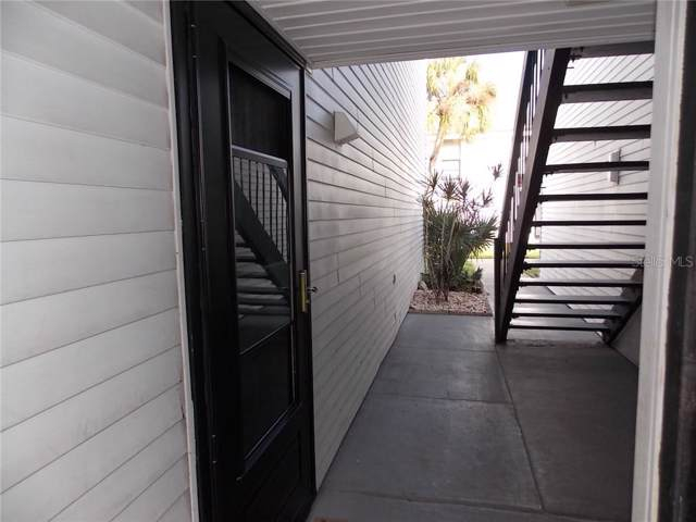 756 Haven Place #756, Tarpon Springs, FL 34689 (MLS #W7818183) :: Remax Alliance