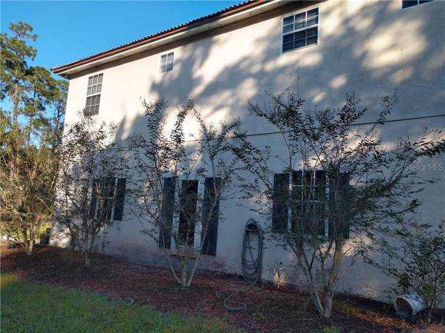 493 Rest Haven Road, Geneva, FL 32732 (MLS #W7818189) :: The A Team of Charles Rutenberg Realty