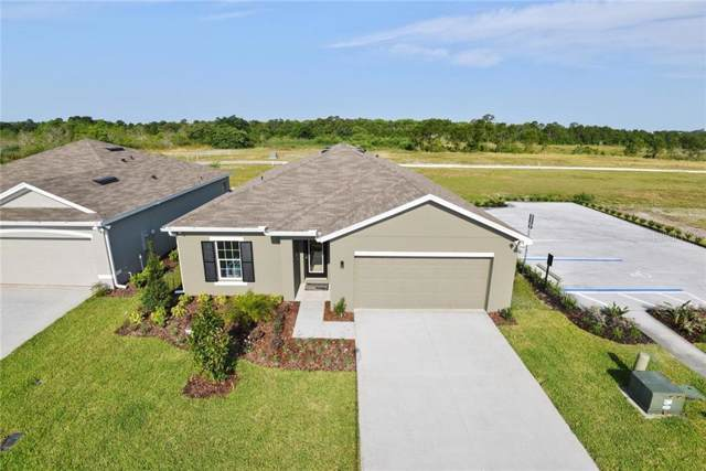 503 Haines Drive, Winter Haven, FL 33881 (MLS #W7818197) :: Team Bohannon Keller Williams, Tampa Properties