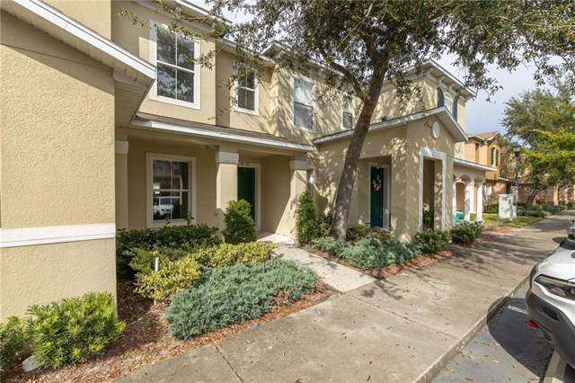8110 Silent Creek Drive, Tampa, FL 33615 (MLS #W7818218) :: Team Borham at Keller Williams Realty