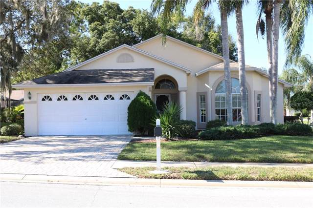 13749 Meade Court, Hudson, FL 34667 (MLS #W7818226) :: Florida Real Estate Sellers at Keller Williams Realty