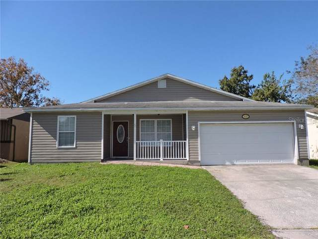 5127 Muriel Lane, New Port Richey, FL 34653 (MLS #W7818306) :: Armel Real Estate