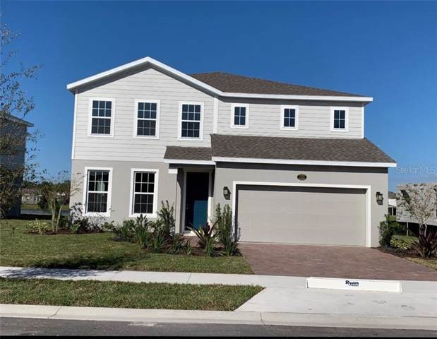1626 Chelsea Manor Circle, Deland, FL 32724 (MLS #W7818328) :: 54 Realty