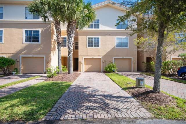 Address Not Published, New Port Richey, FL 34652 (MLS #W7818488) :: Griffin Group