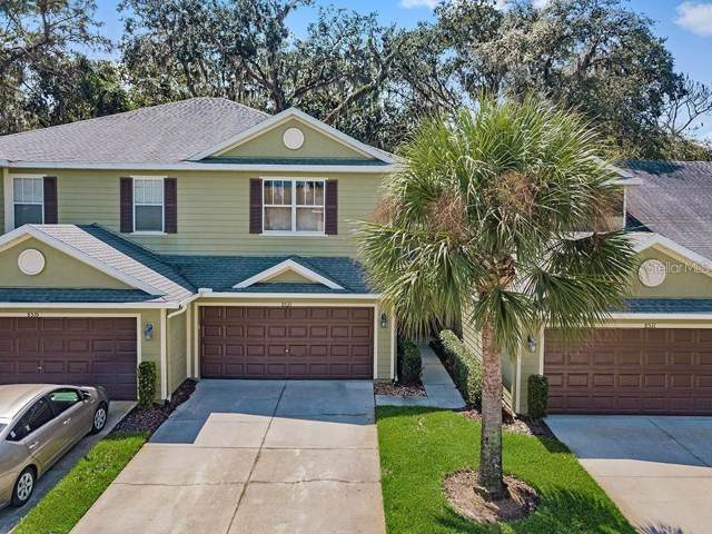 8533 Sandpiper Ridge Avenue, Tampa, FL 33647 (MLS #W7818501) :: Cartwright Realty