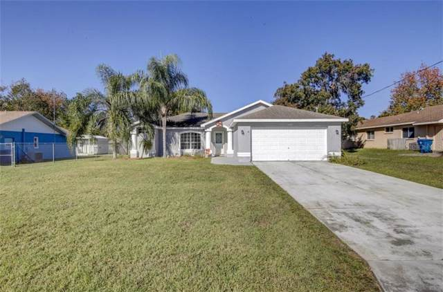 13409 Maureen Avenue, Spring Hill, FL 34609 (MLS #W7818540) :: Premium Properties Real Estate Services