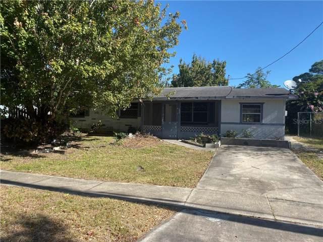 1408 N Lakemont Drive, Cocoa, FL 32922 (MLS #W7818552) :: Team Bohannon Keller Williams, Tampa Properties