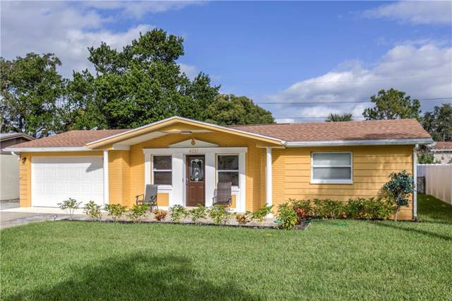Address Not Published, Holiday, FL 34691 (MLS #W7818566) :: The Duncan Duo Team