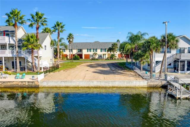 4145 Diaz Court, Hernando Beach, FL 34607 (MLS #W7818610) :: Dalton Wade Real Estate Group