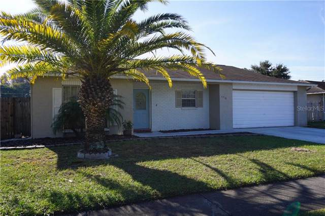 Address Not Published, New Port Richey, FL 34653 (MLS #W7818618) :: Florida Real Estate Sellers at Keller Williams Realty