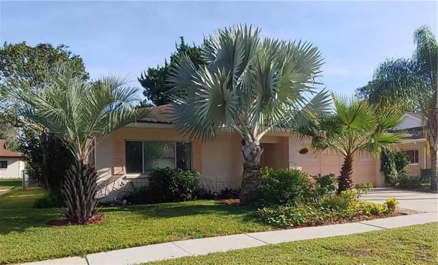 Address Not Published, Hudson, FL 34667 (MLS #W7818627) :: Charles Rutenberg Realty