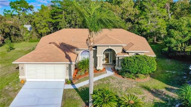 8847 Medalist Court, Hudson, FL 34667 (MLS #W7818658) :: The Duncan Duo Team