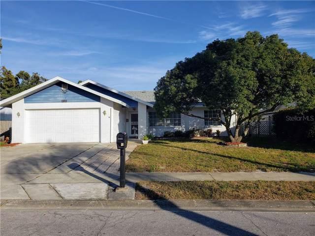 8114 Buttonball Lane, Port Richey, FL 34668 (MLS #W7818696) :: Team Bohannon Keller Williams, Tampa Properties