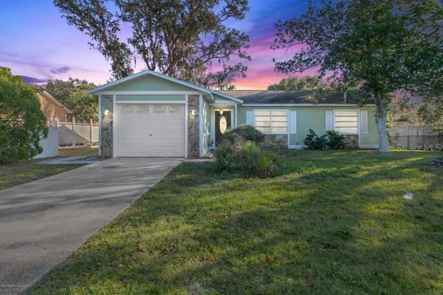 10471 Bradford Street, Spring Hill, FL 34608 (MLS #W7818721) :: Dalton Wade Real Estate Group