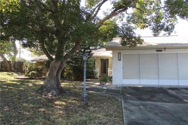 5298 Hamlet Circle, Spring Hill, FL 34606 (MLS #W7818725) :: Dalton Wade Real Estate Group