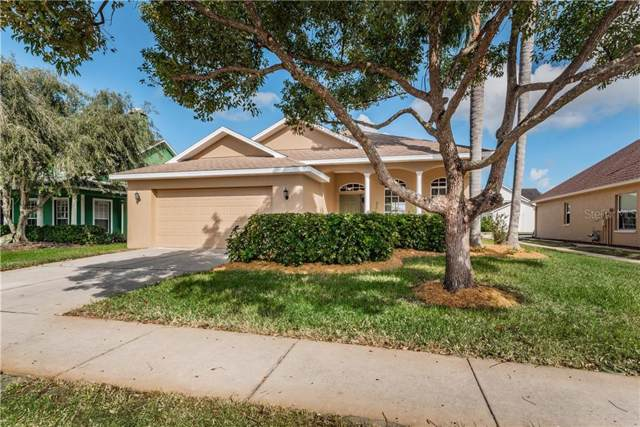 1808 Latelia Court, Trinity, FL 34655 (MLS #W7818810) :: Griffin Group