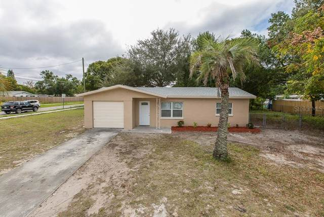 4946 Drift Tide Drive, New Port Richey, FL 34652 (MLS #W7818822) :: Griffin Group