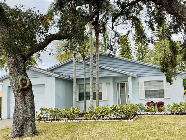 1210 Jeffords Street, Clearwater, FL 33756 (MLS #W7818834) :: RE/MAX CHAMPIONS